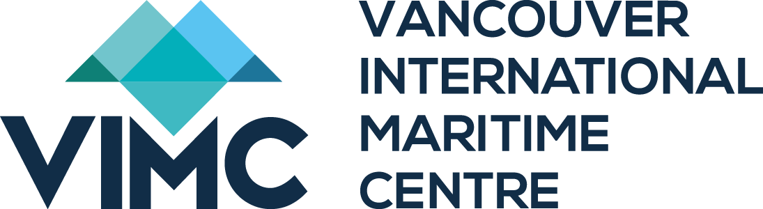 Vancouver International Maritime Centre