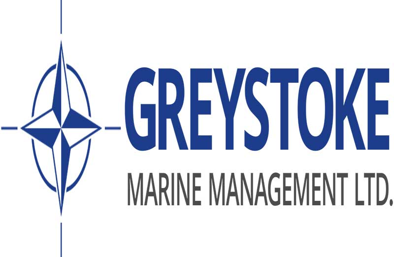 The VIMC welcomes David Glendinning to Vancouver and Greystoke Marine Management