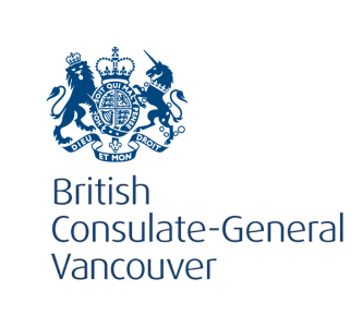 British Consulate General Reception welcoming UK High Commissioner, Vancouver November 2017